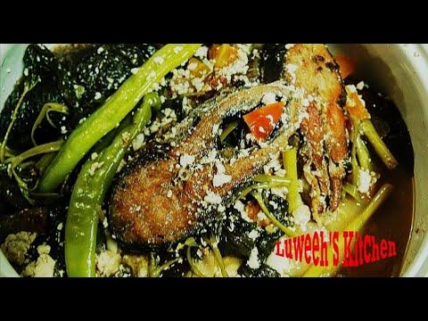 Hitsura ng mga worm sa litratong bata larawan sa feces