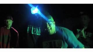 "LEAN LOW ""Remix"" ft. Lil Shine, SNO, Sleepy, Fat B, M.I.K.E, Ness *Classic*"