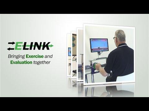Kaip numesti svorio kūno įvyniojimas