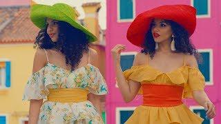 ALEX & VLADI - ITALIANEC [Official HD Video]