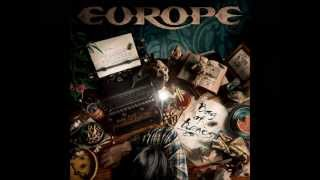 Europe- Bring It All Home