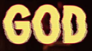 Shaking Godspeed – Hoera & Awe