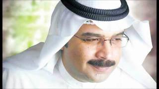 اغاني طرب MP3 صوت مال ريم الفلا غناء محمد المسباح و كمان أحمد الصالحي تحميل MP3