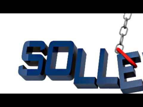 SOLLEVAMENTO ONLINE 2016 SPOT