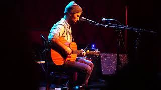 Todd Lewis Kramer - Back Home to You (Live)