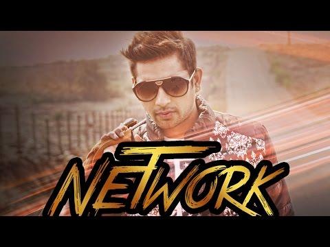 Network Ft fateh Dr Zeus  Gav Mastie