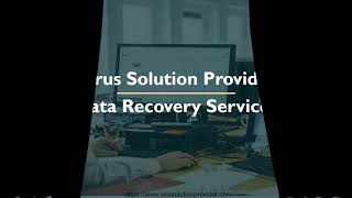 Data Recovery Customer Care Number +91-999-081-5450