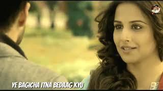 💗Best Emotional😭 dialogue💔 WhatsApp❣️ status hindi 💌bollywood movie  Love Statushd