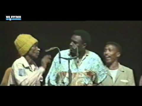 Download Somali Film Shumeey Waa Runtaa Goos Goos Riwaayad HD Mp4 3GP Video and MP3
