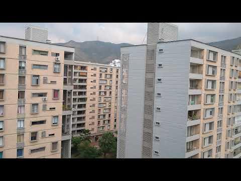 Apartamentos, Alquiler, La Flora - $1.500.000