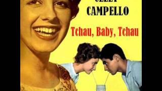 Celly Campello - Tchau, Baby, Tchau