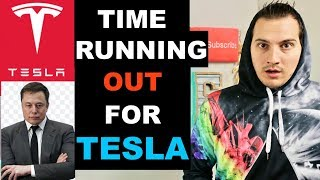 How $54 Will Cost Elon Musk & Tesla $920,000,000 in 18 Days