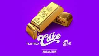 "Flo Rida & 99 Percent - ""Cake"" (East & Young Remix)"