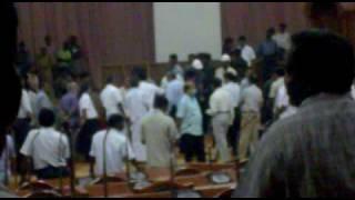 Tamil Nadu Legislative Assembly 3gp