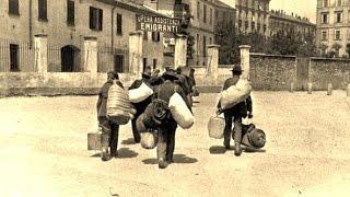 Storia D'emigrante (Canti Popolari) Di Teresa Merante Version