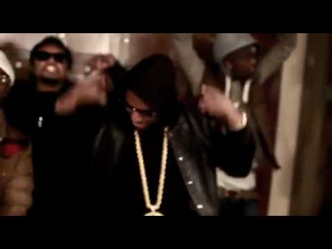 You Don't Know Bout It (Remix) (Feat.Young Jeezy & 2 Chainz)