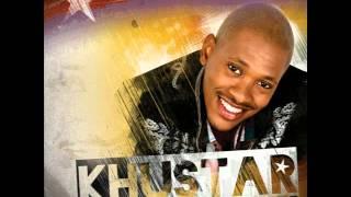 Khustar - Baby Wam' (Pseudo Video)