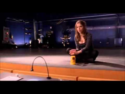 Cups - Anna Kendrick (When I'm Gone) Pitch Perfect