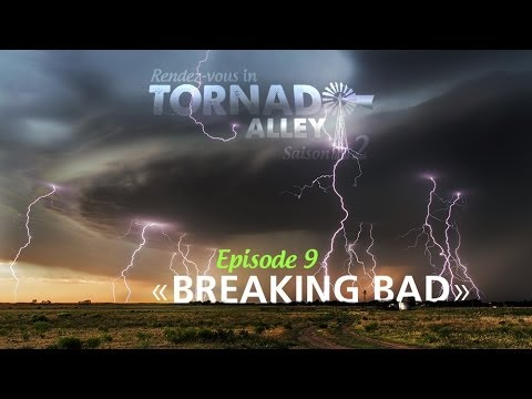 9-Breaking Bad    Libreplay