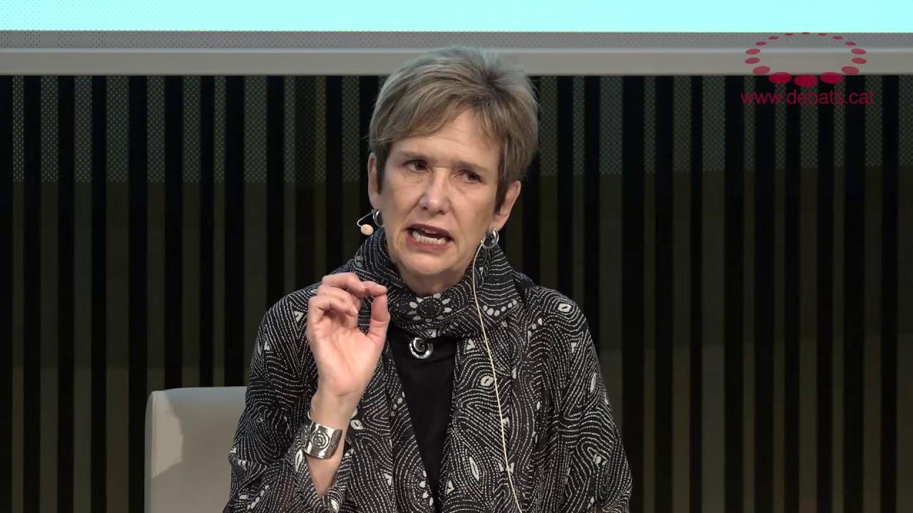 Judy Halbert i Linda Kaser – The Spiral of Inquiry: eina per a la transformació educativa (resum)