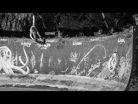 Raw Clips - Classe D