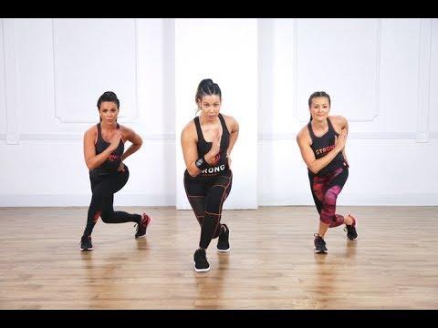 Jak wybrać pochwy kulki do treningu mięśni