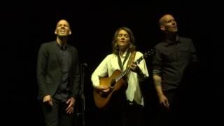 CANNONBALL (unplugged) - Brandi Carlile