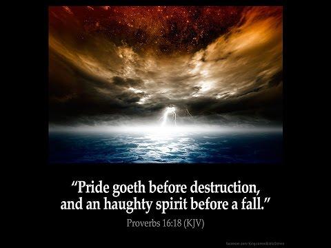 Prayer of deliverance, exorcism against the Leviathan Spirit
