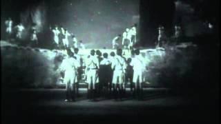Deep Gagan Ke Tum Ho - Daisy - Honey - Zameen   - YouTube