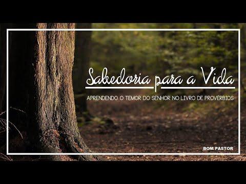 Caminho da Sabedoria..( Paths of Wisdom) Caminos de la Sabiduría