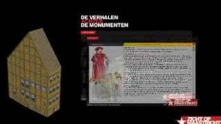 preview picture of video 'Zicht op Maastricht 3'