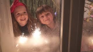 Video Pavel Žďárek - Vánoční čas
