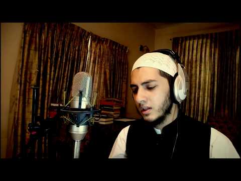 Download MERA DIL BADAL DE - AQIB FARID (VOCALS ONLY) HD Mp4 3GP Video and MP3