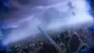 Minisatura de vídeo nº 1 de  Fire Emblem: Radiant Dawn