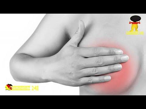Rücken schmerzt in diesem Monat, ob
