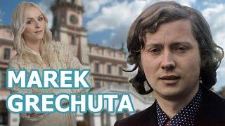 MÓJ SUBSKRYBOWANY KANAŁ – Chorobę psychiczną pogłębiło zaginięcie syna – Jaki był Marek Grechuta?