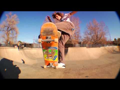 IN TRANSITION - Isaiah Woodworth