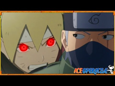 EASILY One of The BEST Eps    Boruto Episode 37 Anime Review