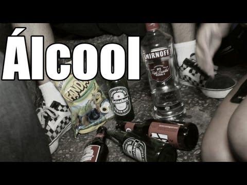 La codificazione da alcolismo in Recyca