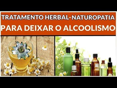 Medicina em alcoolismo e o seu tratamento