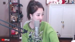 Gặp Người Đúng Lúc (剛好遇見你 Gang Hao Yu Jian Ni) - Phùng Đề Mạc (馮提莫 FengTimo)(English+Korean+Vietsub)