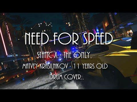 Lenny Kravitz   Always On The Run Live . +bonus - link under the video .