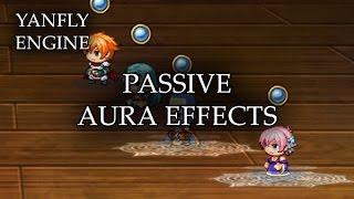 مشاهدة وتحميل فيديو YEP 126 Extended Move Pack 1 RPG Maker