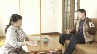 北海道北広島市に住みたくなる動画「それ、駅の横で出来ます。」