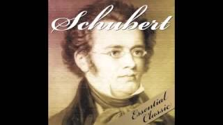 Шуберт - Лучшее(Schubert Best)