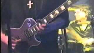 John Norum - Heart of stone