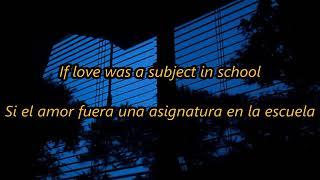 UMI-Lullaby ft. Yeek(sub español+Lyrics)