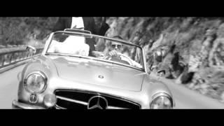 K Camp - Comfortable (Remix) ft. 50 Cent & Akon