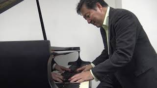 M型スタインウェイグランドピアノ 卸業者さんの在庫 ぴあの屋ドットコム