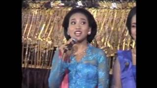 Limbukan Wiwid,Dikin & Marwoto Wahyu Tri Margojoyo Ki Anom Suroto Part 3